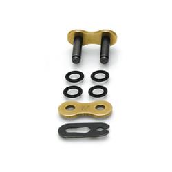 Cliplock VX2 & VX3 520