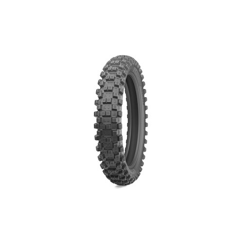 Michelin Tracker 120/80-19 M/C 63R TT