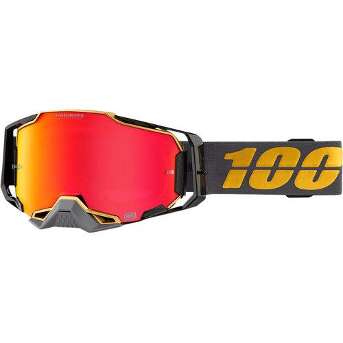 100% Armega Falcon5 2019