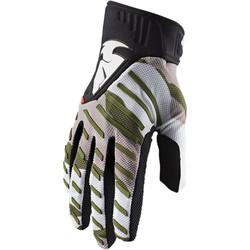 Rebound Glove S20 Camo