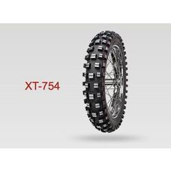 XT 754 110/90 - 19 M/C 62M TT