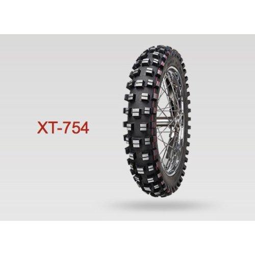 Mitas XT 754 110/90 - 19 M/C 62M TT