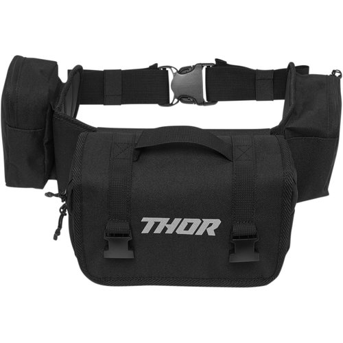 Thor Vault Pack Heuptas