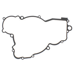 Clutch Side Gasket SX / EXC 250/300 08-16