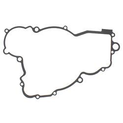 Clutch Side Gasket SX / EXC 250/300 08-16