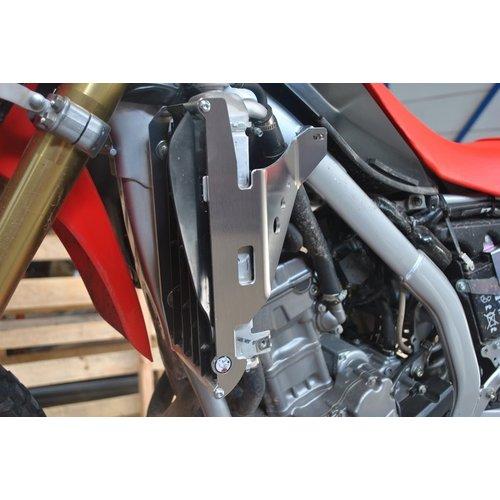 AXP Radiator Cage CRF250L '13-18