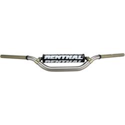 Twinwall Lenker