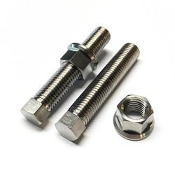 Titanium Chain Tension Boltkit KTM/Husq