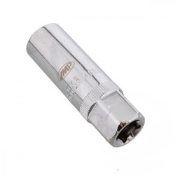 Bougiedop sleutel 14mm
