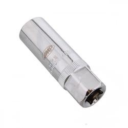 Spark plug cap key 14mm