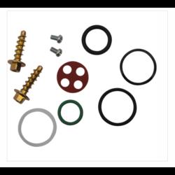 Petcock repair kit KTM / HUSQVARNA