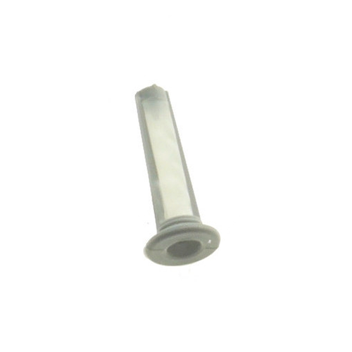 Inline filter KTM/Husq/Gasgas