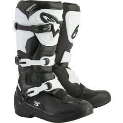 TECH 3 shoe from Alpinestars