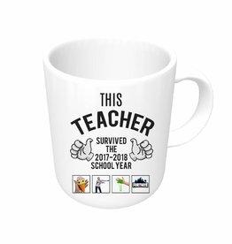 This teacher survived 2017-2018  mok