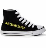 Schoen VVV #allesheejisvvv