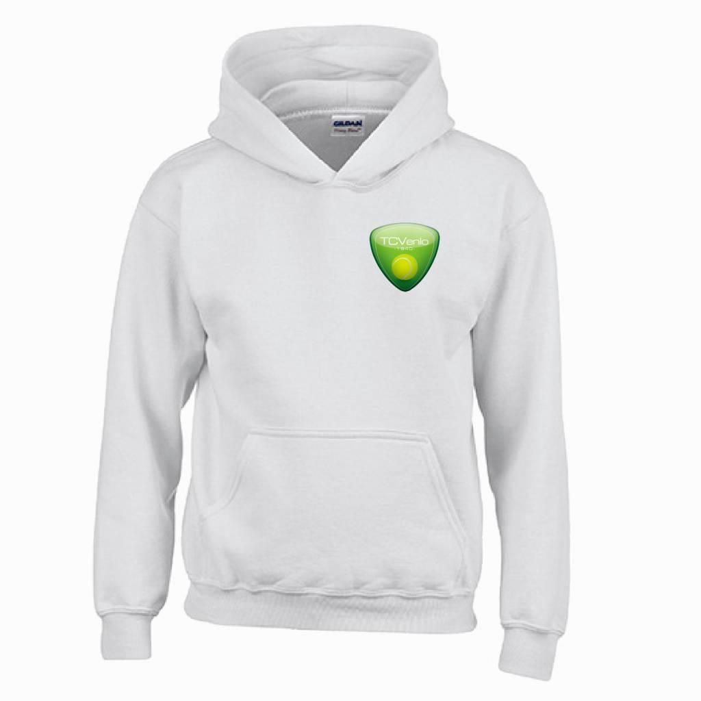 TCVenlo (of andere club) tennnis  hoodie