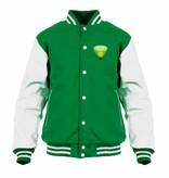 TCVenlo varsity jacket