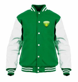 TCVenlo varsity jacket