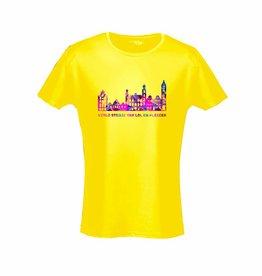 Skyline Venlo sportshirt
