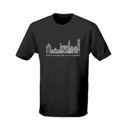 Skyline Venlo hardloopshirt