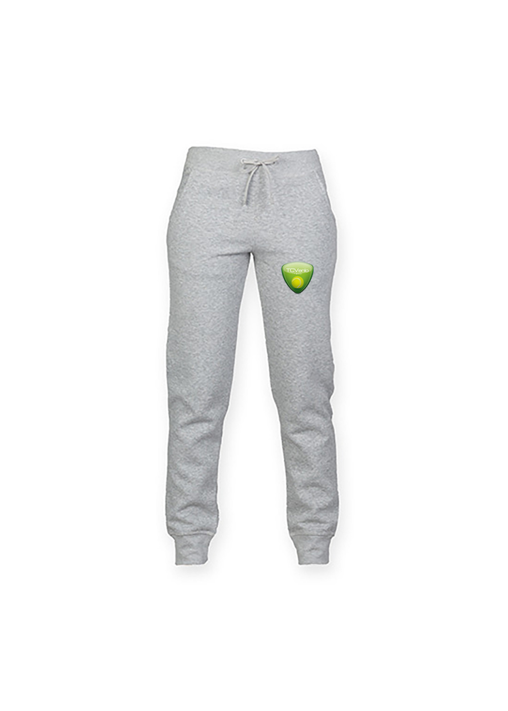 Joggingbroek TCV