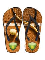 Slippers TCV