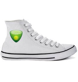 Sneaker TCV