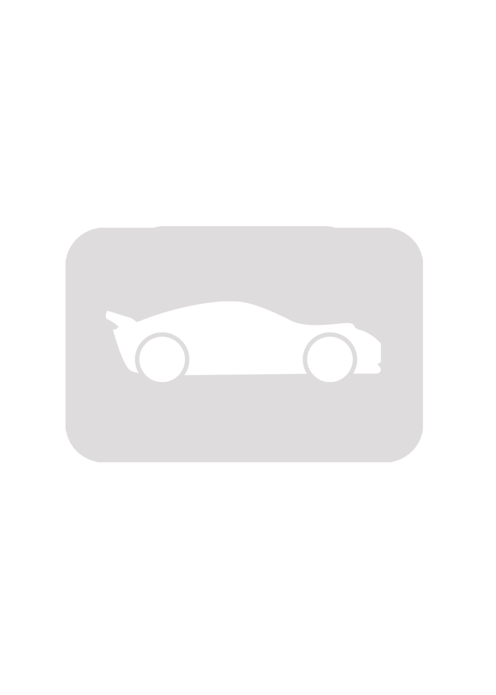 Schminksjabloon race auto