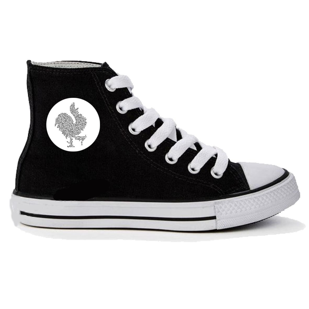 Nao 't Zuuje sneaker