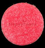 Happy soap shampoo bar one in a melon