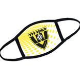 Mondkapje VVV