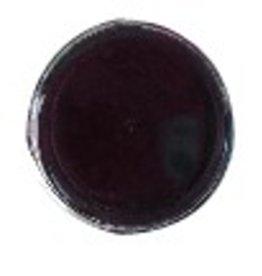 Poeder voor tijdelijke tattoo (zwart)