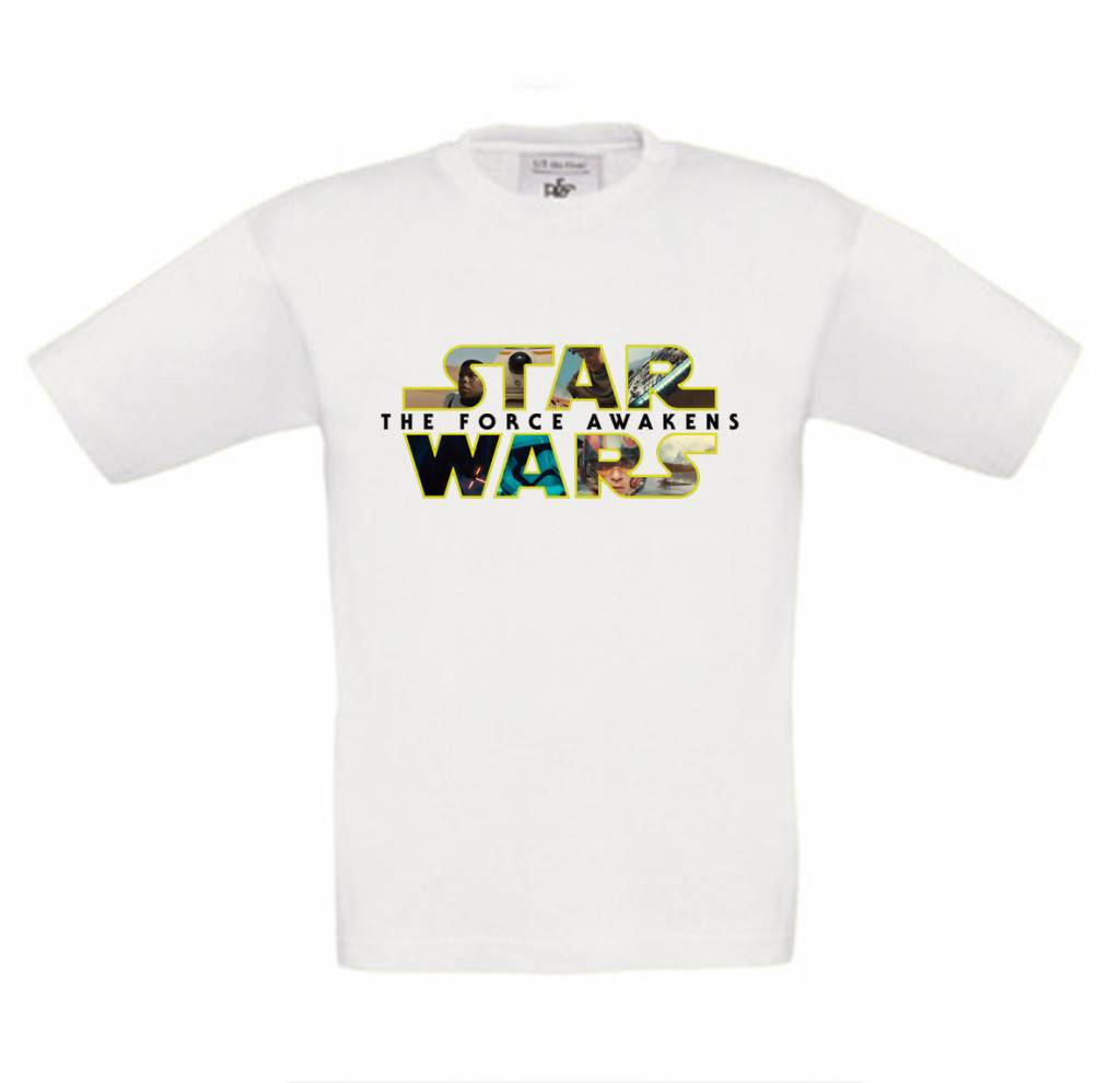 Starwars Traktatiecorner Traktatiecorner Shirt Shirt T Starwars T nl nl N08nwvm