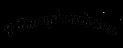 Damphuukske