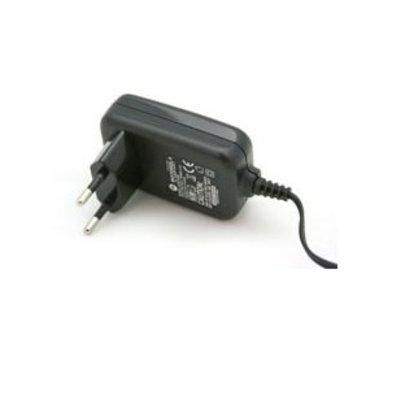 Mickey Adapter Mickey Bettnäss-Alarm