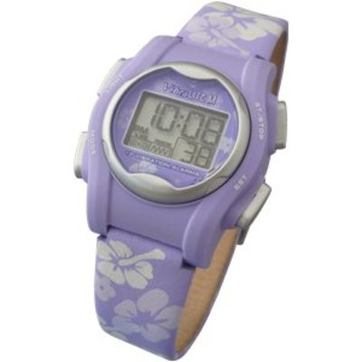 Vibra Lite Mini Vibra Lite 12 reminder watch purple
