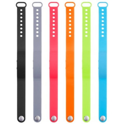 Seperate bracelet U7