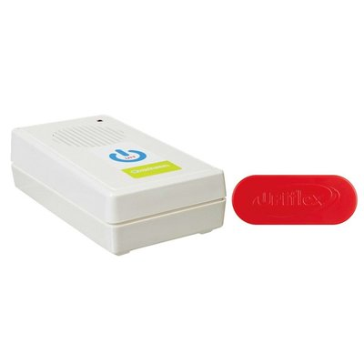 Contessa Contessa wireless bedwetting alarm