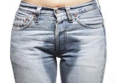 Absorbing underwear