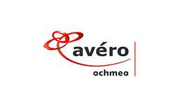 Plaswekker vergoeding Avéro vergoeding plaswekker