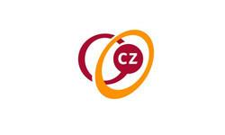 Plaswekker vergoeding CZ zorgverzekeringen vergoeding plaswekker