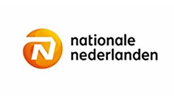 Plaswekker vergoeding Nationale Nederlanden vergoeding plaswekker