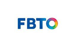 Plaswekker vergoeding FBTO vergoeding plaswekker