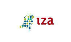 Plaswekker vergoeding IZA vergoeding plaswekker