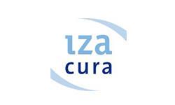 Plaswekker vergoeding IZA Cura vergoeding plaswekker