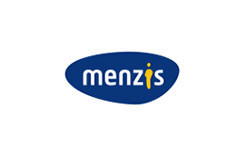Plaswekker vergoeding Menzis plaswekker vergoeding