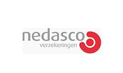 Plaswekker vergoeding Nedasco vergoedingen plaswekker