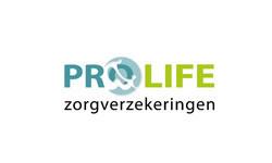 Plaswekker vergoeding Pro Life vergoeding plaswekker