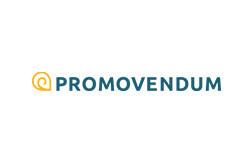 Plaswekker vergoeding Promovendum vergoeding plaswekker