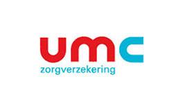 Plaswekker vergoeding UMC plaswekker vergoeding